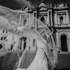 Wedding photographer Gaetano Clemente (clemente). Photo of 17.03.2018