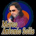 Musica Marco Antonio Solis Mp3 + Letra