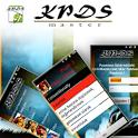 YDS KPDS Master Kelime Oyunu icon