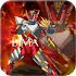 Hero Bima-X Walkthrough Satria Pro 1.0.1