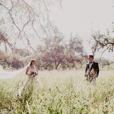 Wedding photographer Marlon García (marlongarcia). Photo of 06.12.2018