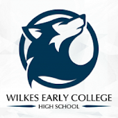 Wilkes Early College High Scho