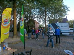 Photo: Limburg 2013