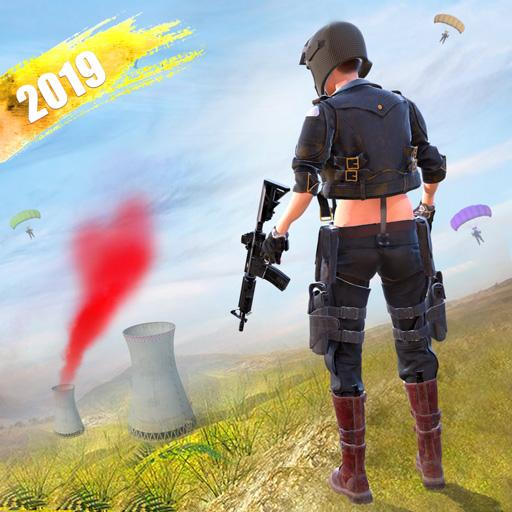 Unknown Battlegrounds Free Fire Epic Battle - Apps on