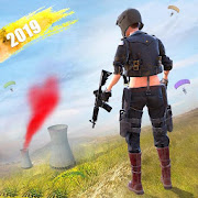 Unknown Battlegrounds Free Fire Epic Battle - Apps on Google Play