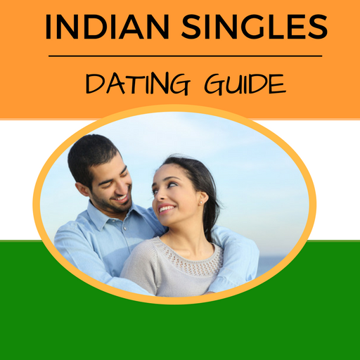 dating indian singles