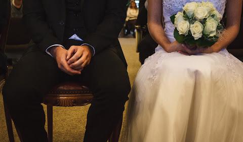 Hochzeitsfotograf Lausanne (lunacat). Foto vom 14.03.2014