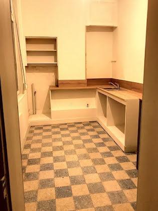 Vente maison 9 pièces 157 m2