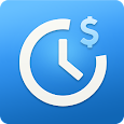 Hours Keeper Pro icon