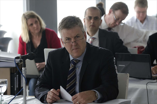 EOH appoints new board members