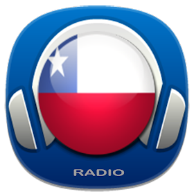 Radio Chile Online - Music And News