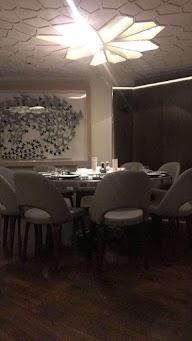 Jia The Oriental Kitchen photo 49