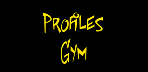 Profiles gym