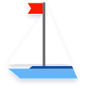 Nautical Flags Helper icon