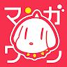 jp.co.comic.mangaone