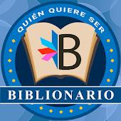 Biblionario