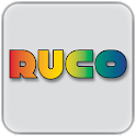 RUCO Colors icon