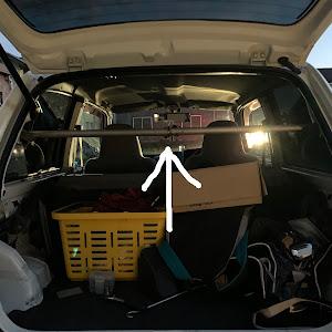 ミラ L700V のカスタム事例画像 ドバさんの2020年11月28日17:04の投稿