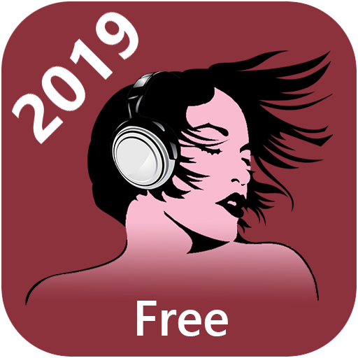 Free Music Download & Free MP3 Download – 2019 - Apps on