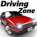 Driving Zone: Japan icon