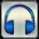 Music CloudPlayer Stream Music