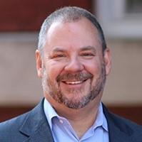 Dr. John Bennett - The Encore Program