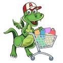 Интернет-магазин Игрушки Дракоша - низкие цены. icon
