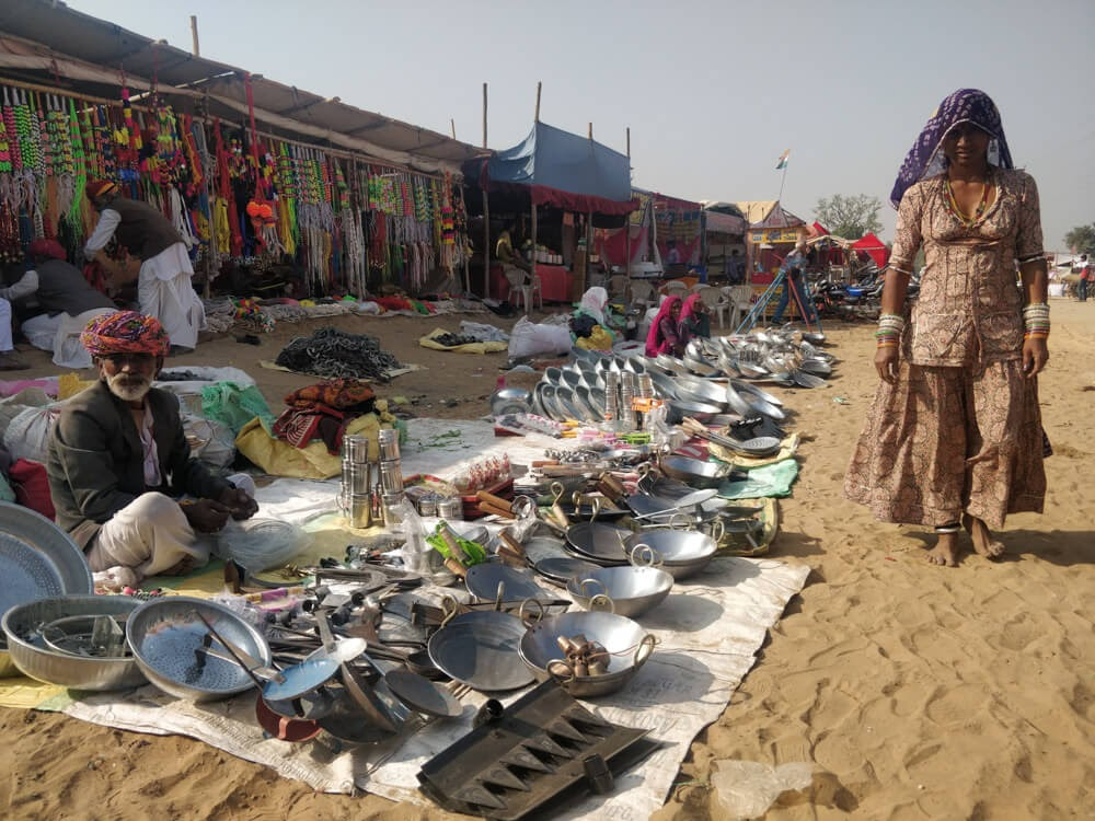 pushkar+photograpy+pushkar+fair+rajasthan
