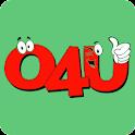 O4U icon