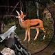 Wild Cliff Hunter 3D APK