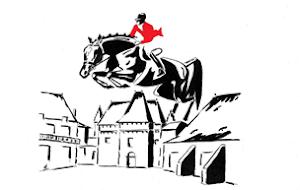 Centre Equestre Barbezieux