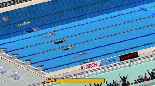 免費下載體育競技APP|Swimming Pool Pro app開箱文|APP開箱王