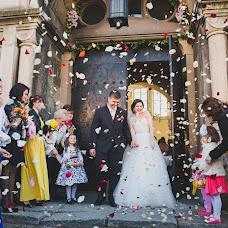 Wedding photographer Evgeniy Schegolskiy (Photobird). Photo of 20.02.2015