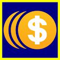 Paid Surveys Surveys For Money icon