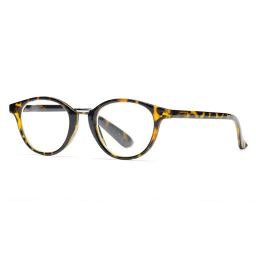 lentes de lectura nordic vision harnosand +1.5