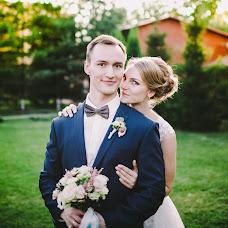 Nhiếp ảnh gia ảnh cưới Konstantin Macvay (matsvay). Ảnh của 21.03.2018
