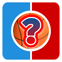 NBA Basketball Players Guess and EARN REA 7.3.2z APK ダウンロード