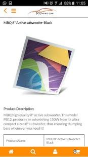 Tải Game SG Car Kit