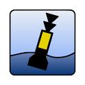 SailDroid icon