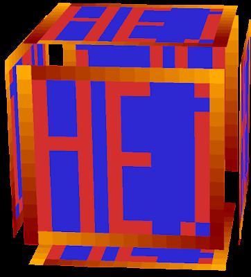 hej=Hi