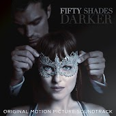 "Not Afraid Anymore (From ""Fifty Shades Darker (Original Motion Picture Soundtrack)"")"