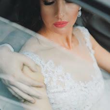Wedding photographer Evgeniya Reyman (reyman). Photo of 23.11.2017