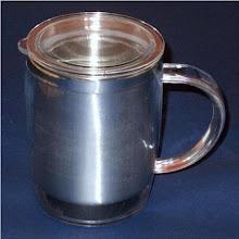 Photo: Parallel Mug