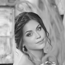 Wedding photographer Alla Kostomarova (superpupper). Photo of 24.08.2016