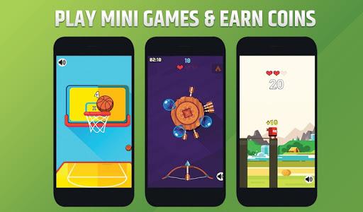 BigPesa - Play Games & Win! 1.0.21 screenshots hack proof 2