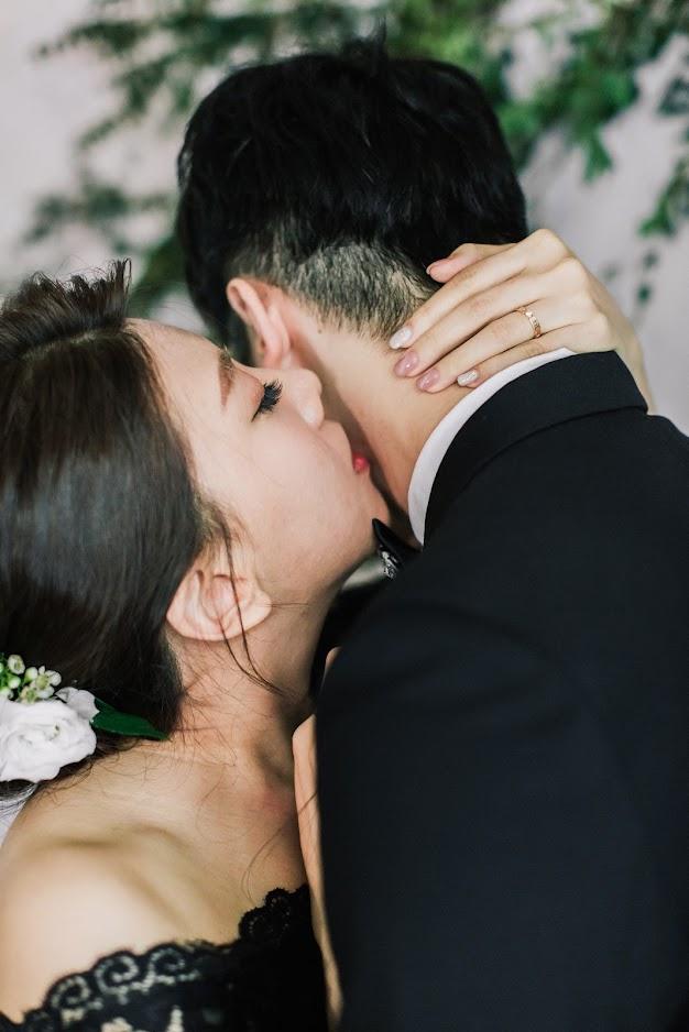 AG美式婚紗,AG自助婚紗,Fine art Engagement,Fine art婚紗,自主婚紗,Adam 婚攝,美式婚禮攝影,美式婚禮紀錄,婚禮紀實,Amazing Grace攝影美學,台中自助婚紗,Jubie Wedding, Cradle Wedding 搖籃手工婚紗,站長路可