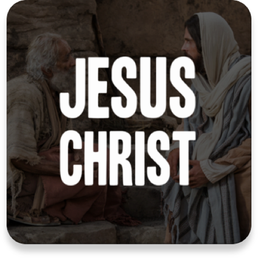 Jesus Christ - Pictures, Quotes and Prayer