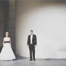 Wedding photographer Ola Hopper (hopper). Photo of 13.04.2015