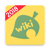 Tải Game Wiki for Animal Crossing NL