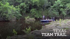 Texas Team Trail thumbnail